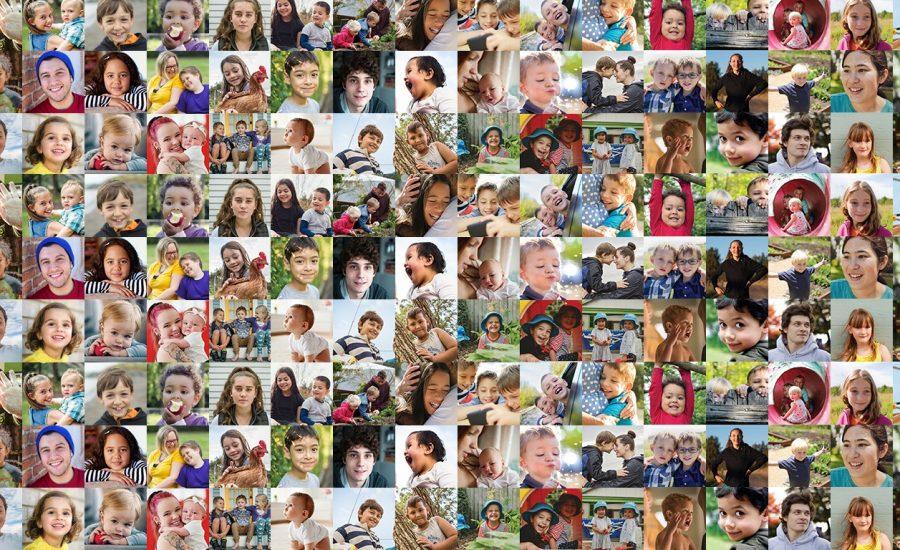 Organisasi Keadilan Sosial untuk Anak dan Orang Muda di Irlandia
